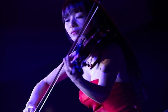 ayako ishikawa 3
