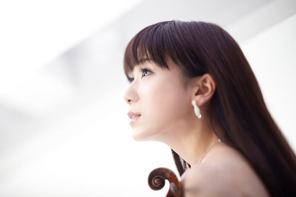 ayako ishikawa 4