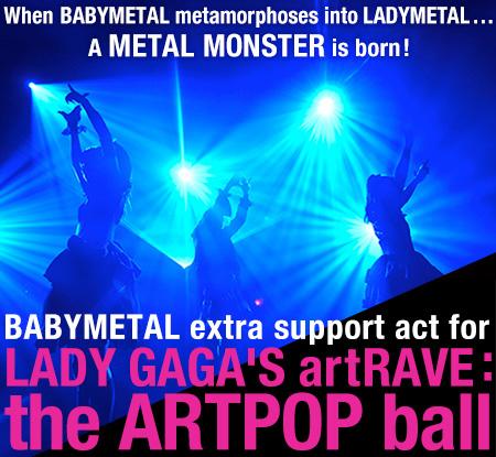 babymetal (1)