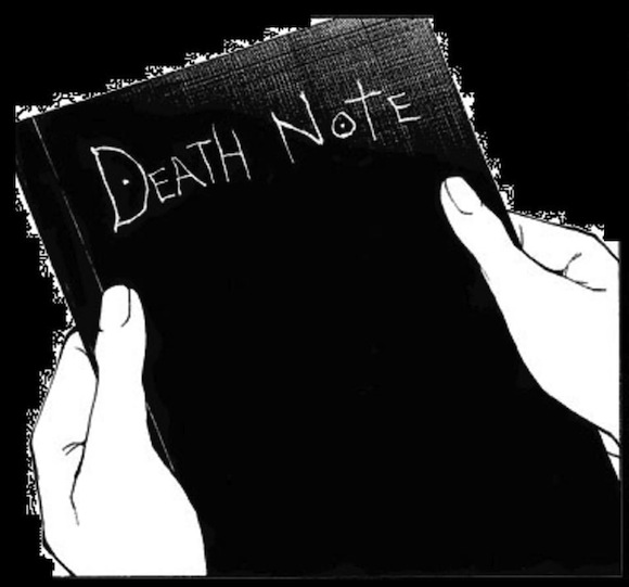 DN 1 the_Death_Note