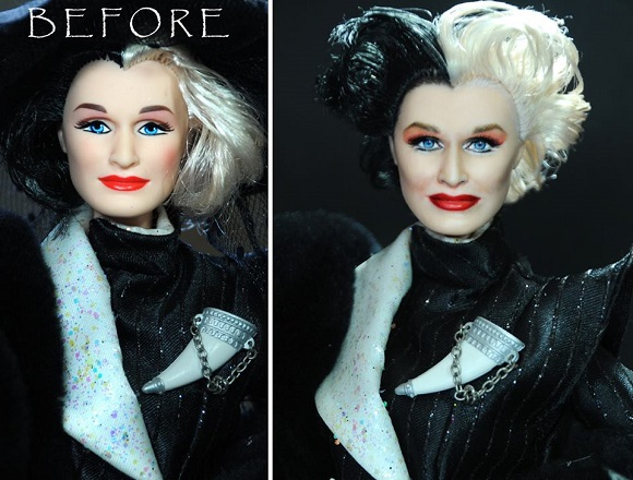dolls 21