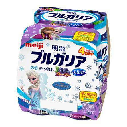 Frozen convenience store items in Japan3