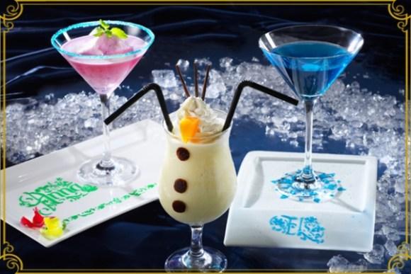 frozen theme drink 5