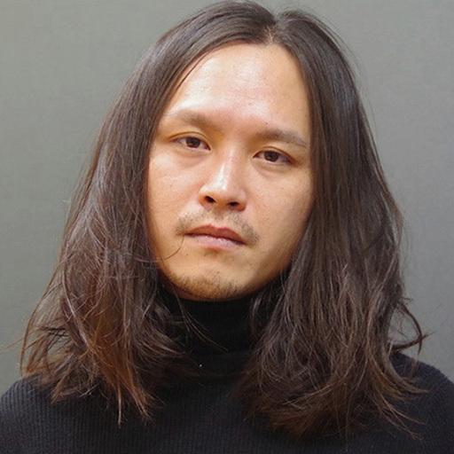 gohatori512x512