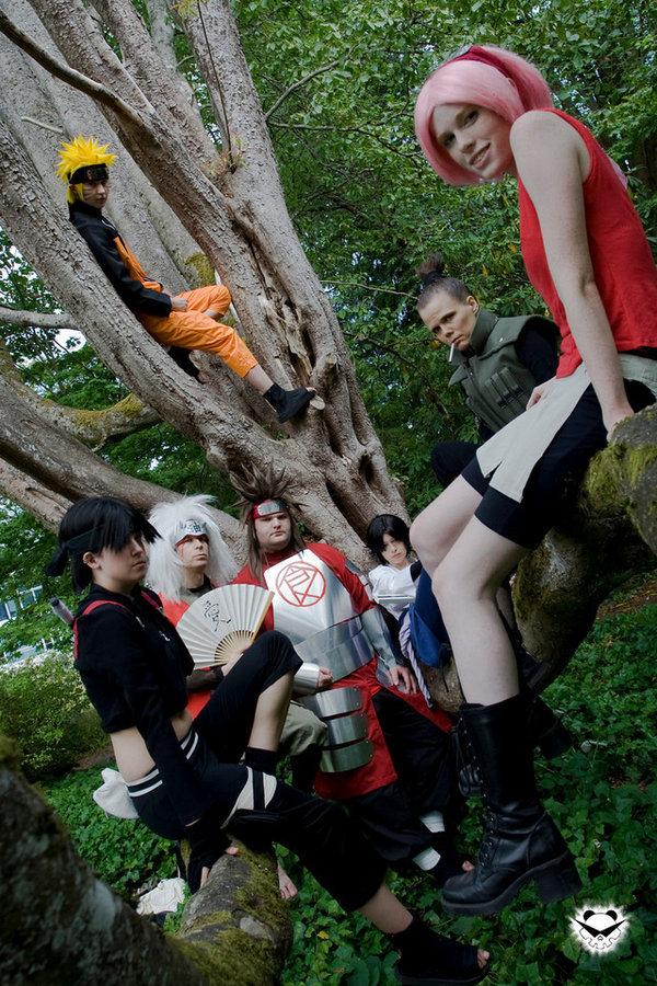 Ninjas_in_a_tree__part_2_by_FightingDreamersPro[1]