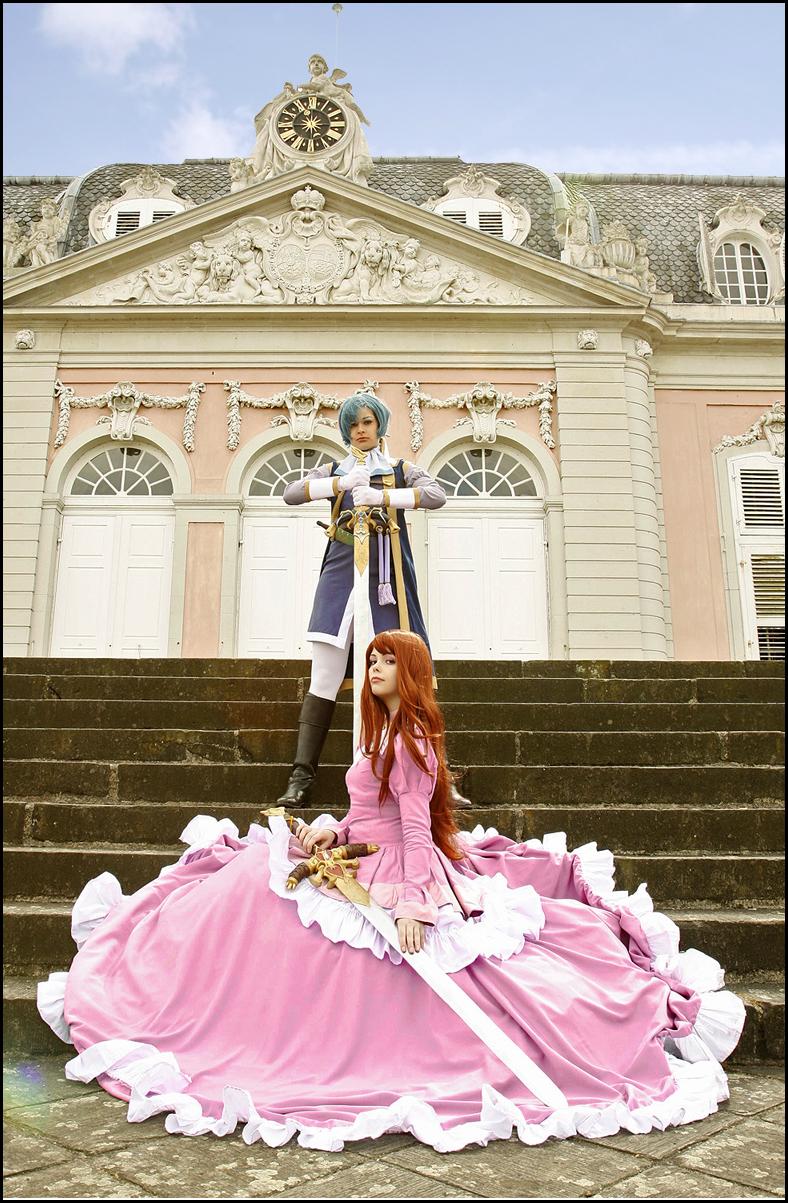 Romeo_X_Juliet_by_calssara