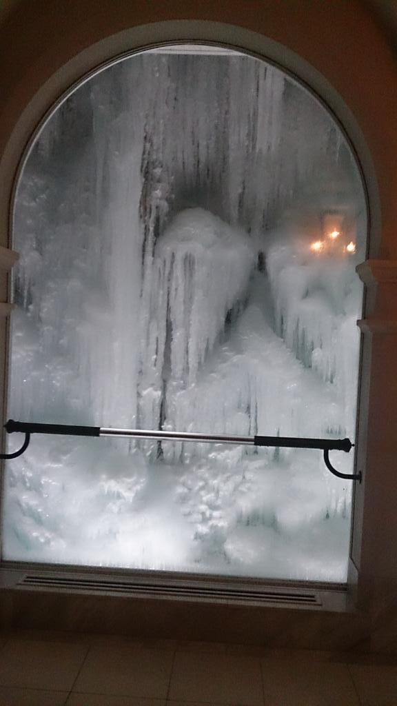 snow museum5