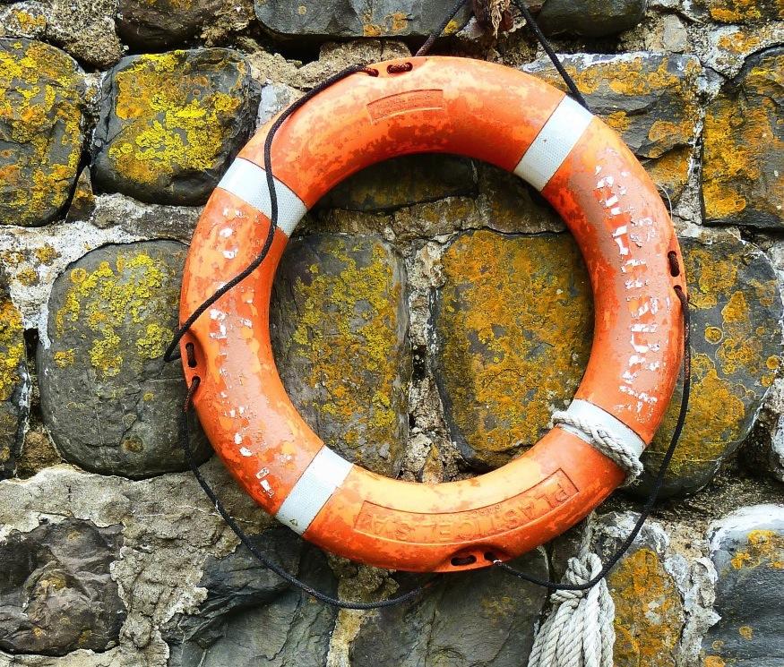 2014-08-01-man-overboard-ii-e1406863704279