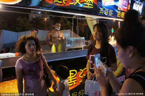 2014.08.16 chinese burgers 2