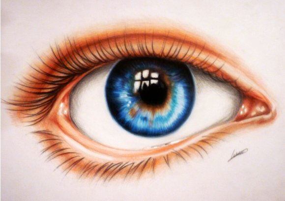 an_eye__colored_pencil_drawing_by_polaara-d5qnz5b