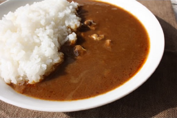 dhalsim curry 4