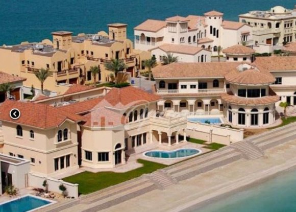 Here's what $5 million buys in housing markets across the globe10