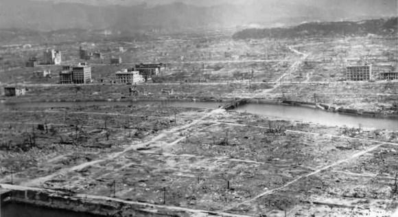 Hiroshima_Aftermath_-_cropped_Version