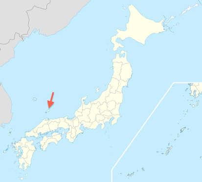 Japan_location_map_with_side_map_of_the_Ryukyu_Islands.svg