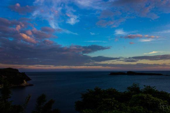 Khoa %22K%22 Dinh Sunset photo4