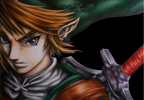 link_from_the_legend_of_zelda__twilight_princess__by_polaara-d4qeqlw