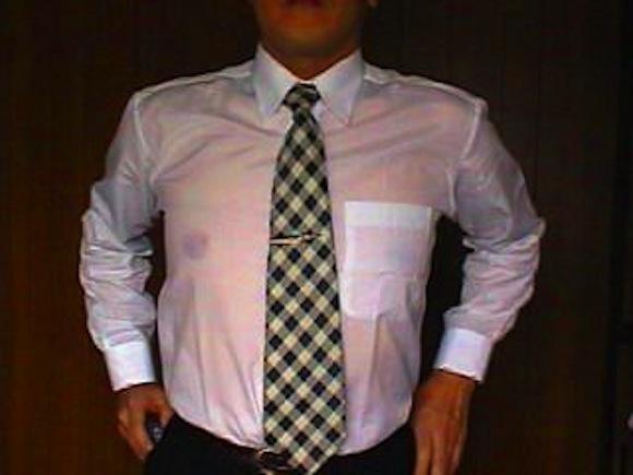 nipples-showing-through-dress-shirt