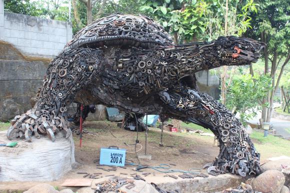 Ono Gaf (4)