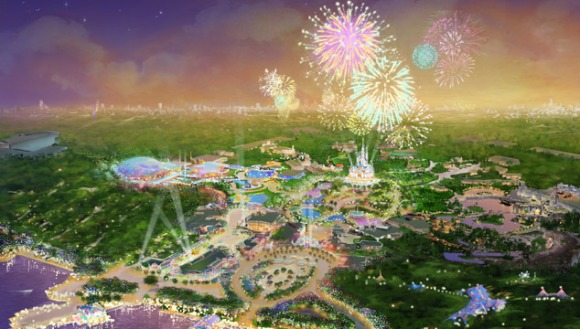 stories-welcome-to-the-shanghai-disney-resort-hero2