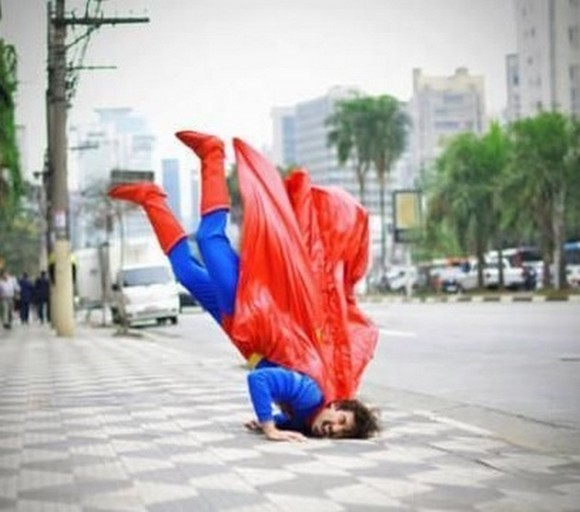 superman-fail-or-not_o_619927-1