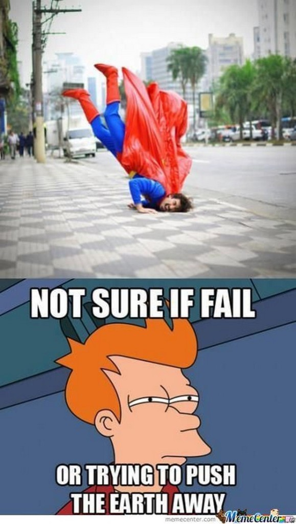 superman-fail-or-not_o_619927