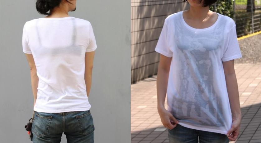 Tshirts top