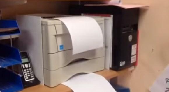 2014.09.07 printer jj