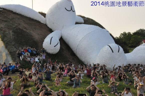 2014.09.13 giant rabit iii