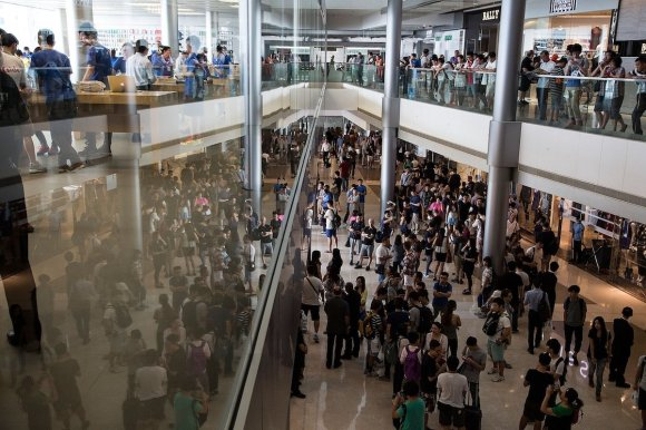 a-mall-in-hong-kong-china-was-packed