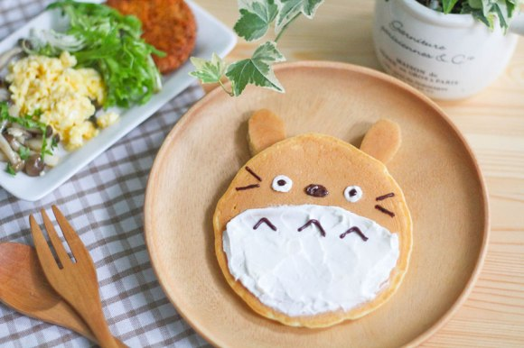 character-bento-food-art-lunch-li-ming-10