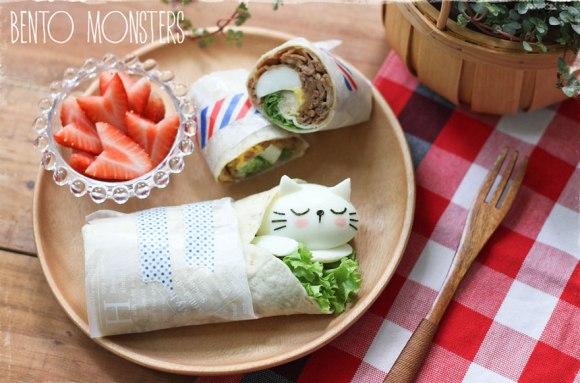 character-bento-food-art-lunch-li-ming-102