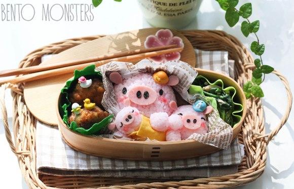 character-bento-food-art-lunch-li-ming-13