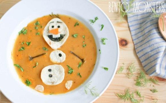 character-bento-food-art-lunch-li-ming-15