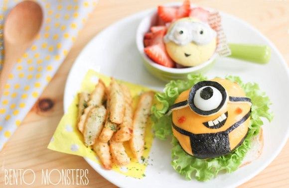 character-bento-food-art-lunch-li-ming-16