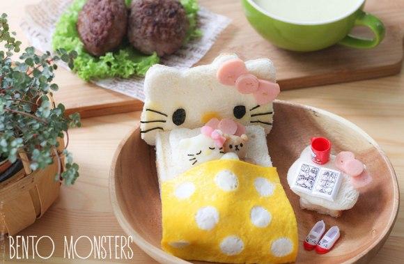 character-bento-food-art-lunch-li-ming-17