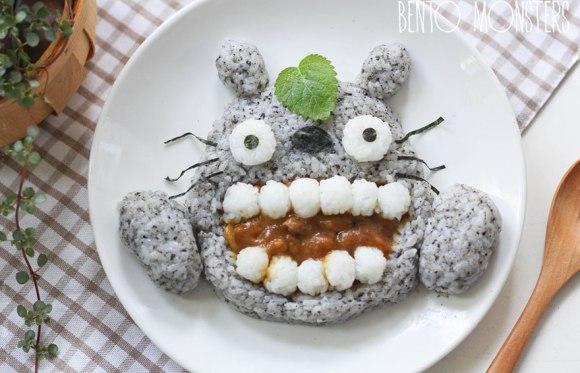 character-bento-food-art-lunch-li-ming-2