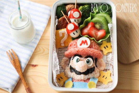 character-bento-food-art-lunch-li-ming-9
