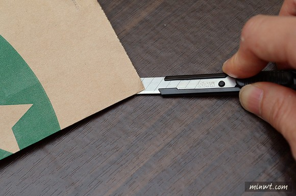 diy-paper-wallet_02