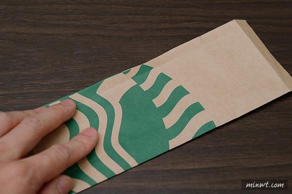 diy-paper-wallet_11