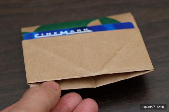 diy-paper-wallet_21