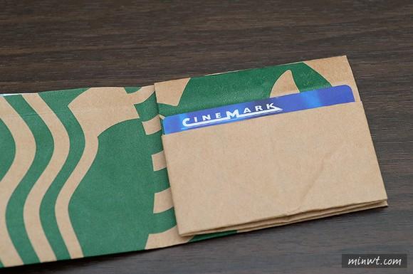 diy-paper-wallet_22