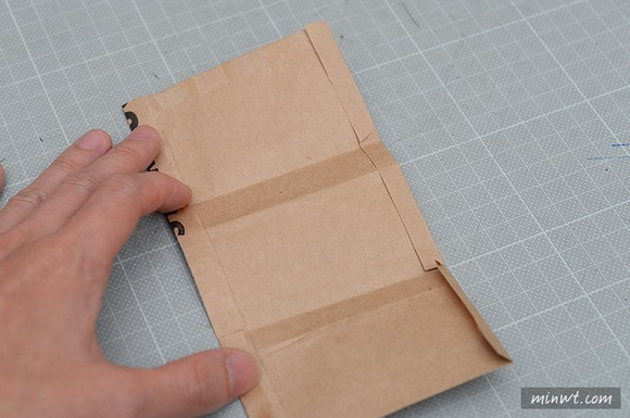 diy-paper-wallet_23