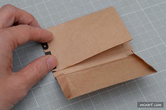 diy-paper-wallet_24