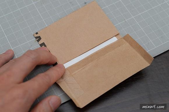 diy-paper-wallet_25