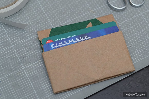 diy-paper-wallet_30