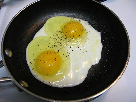eggy 1