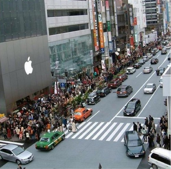 look-at-how-packed-it-is-in-japan