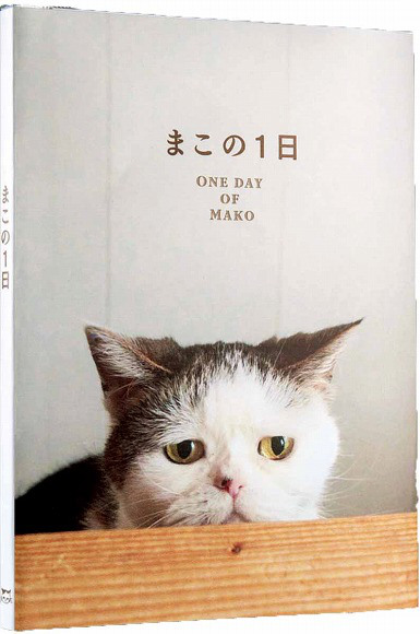 Mako photo book and stationery6