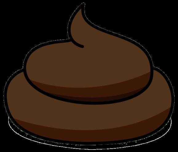 2014.10.20 poop
