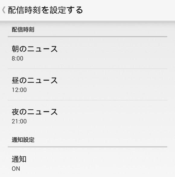 HD (10)
